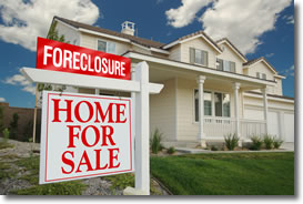 Sereno Group has experience to share with foreclosures and bank owned properties in Los Gatos, California
